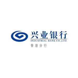 HK+PB logo_M9 25 May 2018 ol