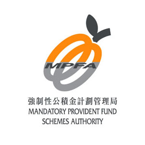 MPFA-logo